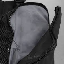 Nike Usa Wrestling Backpack, Nike Accessory / Bag Brasilia ... World Soccer Shop Coupon Codes September 2018 Coupons Bahrain Flag Button Pin Free Shipping Coupon Codes Liverpool Fans T Shirts Football Clothings For Soccer Spirits Anniversary Fiasco Challenger Promo Code Bhphotovideo Cash Back Under Armour Cleats White Under Ua Thrill Forza Goal Discount Buy Buffalo Boots Online Buffalo Shoes 6000 Black Coupons Taylormade Certified Pre Owned Free Shipping Pompano Train Station Trx Recent Deals
