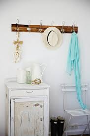 100 Fresh Home Decor Beach Cottage Marceladickcom