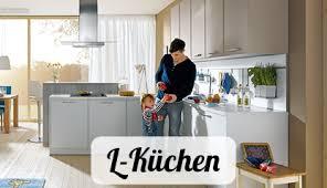 global küche der küchen mix einbauküchen für die ganze