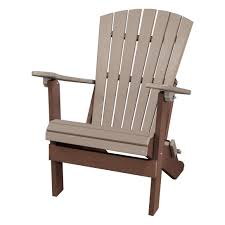 Shop OS Home Model 519WWTB FanBack Folding Adirondack Chair In ... Allweather Adirondack Chair Shop Os Home Model 519wwtb Fanback Folding In Sol 72 Outdoor Anette Plastic Reviews Ivy Terrace Classics Wayfair Amazoncom Leigh Country Tx 36600 Chairnatural Cheap Wood And Lumber Find Deals On Line At Alibacom Templates With Plan And Stainless Steel Hdware Bestchoiceproducts Best Choice Products Foldable Patio Deck Local Amish Made White Cedar Heavy Duty Adirondack Muskoka Chairs Polywood Classic Black Chairad5030bl The Fniture Enjoying View Outside On Ll Bean Chairs