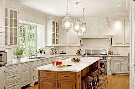 kitchen modern kitchen lighting 3 light kitchen island pendant