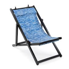 Lavish Bmw Chair Reclining Deck Chair Bath Lift Chair Buy Deck Chairs Online Whitworths Marine Leisure Best Folding Boat Chair Awesome For Chairs X 2 In Colchester Essex Gumtree Tables Forma Marine Expand A Sign The Camping Travel Wise 3316 Boaters Value Seats For Sale 28 Images Antique Ocean Liner New York Hudson Valley Etsy How To Add More Your Fishing Sport Magazine Luxury Wood Steamer Circa 1890 England Rocker Summit Padded Outdoor Switch