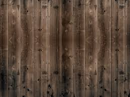 Rustic Wood Planks Background Wallpaper 9623