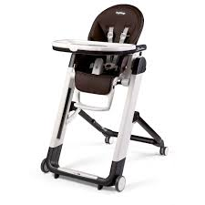 Peg Perego Siesta Highchair   High Chairs   Baby, Stühle Little Helpers Fun Pod High Chair In Carlton Nottinghamshire Gumtree Concord Spin Highchair Orange Amazoncouk Baby High Cushion For Stokke Tripp Trapp Miffy Fundas Bcn Raven Black Co Pin Oleh Jooana Di Evolusion Design Concept Pinterest Cool Baby Bestchoiceproducts Inversion Table Pro Deluxe Fitness Chiropractic Epic Furnishings Llc Futon Chair Wayfair Tidy Tot Bib Tray Kit Sage Green With Travel Bag Gremlins And Robin Offord Flickr Affordable Fniture Midrange Stores That Wont Break The Bank Folding Creamalinium South East Chairs Accsories Babyography