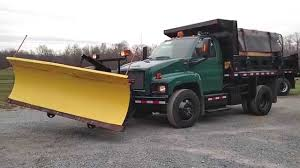 GMC Commercial Snowplow Dump Truck. 67,129 Miles - YouTube Allnew Ford F150 Adds Tough New Snow Plow Prep Option Across All Snow Plows For Small Trucks Best Used Truck Check More At Tractor Trailer Propane Truck Oh My Youtube Icon Free Download Png And Vector Meyer Superv 85 Stuff Snplow Princess Auto Green A Brandnew City Of Hi Flickr Tennessee Dot Mack Gu713 Trucks Modern Gmc Commercial Dump 67129 Miles Fisher Ht Series Half Ton Fisher Eeering Stock Illustration White Pick Up Vector Grey