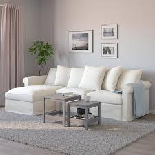 vindum teppich langflor weiß 170x230 cm ikea österreich