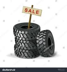 Sale Sign Four Truck Tires Stock Vector HD (Royalty Free) 379202623 ... Truck Mud Tires Canada Best Resource M35 6x6 Or Similar For Sale Tir For Sale Hemmings Hercules Avalanche Xtreme Light Tire In Phoenix Az China Annaite Brand Radial 11r225 29575r225 315 Uerground Ming Tyres Discount Kmc Wheels Cheap New And Used Truck Tires Junk Mail Manufacturers Qigdao Keter Buy Lt 31x1050r15 Suv Trucks 1998 Chevy 4x4 High Lifter Forums Only 700 Universal Any 23 Rims With Toyo 285 35 R23 M726 Jb Tire Shop Center Houston Shop