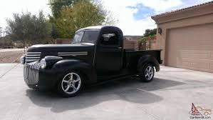 1946 CHEVY 1/2 TON SHORT BED TRUCK 1946 Chevrolet 3800 Panel 4speed For Sale Autabuycom Aged Burban Suburban Truck For Classiccarscom Cc1101662 Indisputable Chevy Pickup Photo Image Gallery Carryall Retro Truck G Wallpaper 2048x1536 Classic Cars Trucks Pinterest Bangshiftcom 1957 Napcoconverted Sale Cc6863 3105 12 Ton Delivery Picture Car Locator Advance Design Wikipedia