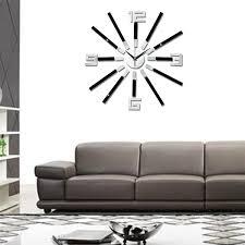 35 Essential Shelf Decor Ideas 2019 A Guide To Style Your
