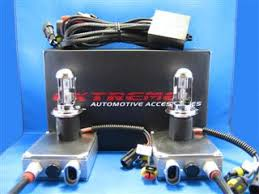 best hid conversion kits ballasts bulbs hid parts and
