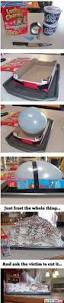Nutella Bathroom Prank Gone Wrong by Best 25 Diy April Fools Pranks Ideas On Pinterest Awesome