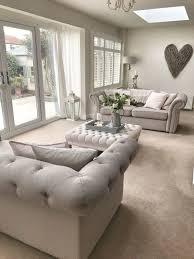 graue wohnzimmer dekor ideen alle dekoration wohnzimmer