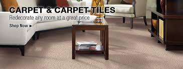Best Type Of Flooring For Dogs by Flooring U0026 Rugs At Menards