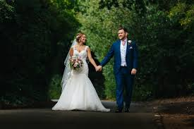 Crabbs Barn Wedding - Wedding Photographer Essex Crabbs Barn Styled Essex Wedding Photographer 17 Best Images About Kelvedon On Pinterest Vicars Light Source Weddings 12 Of 30 Wedding Photos Venue Near Photography At 9 Jess Phil Pengelly Martin Chelmsford And Venue Alice Jamie