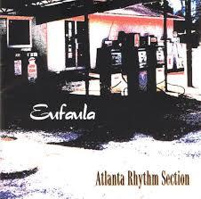 Eufaula Atlanta Rhythm Section Songs Reviews Credits