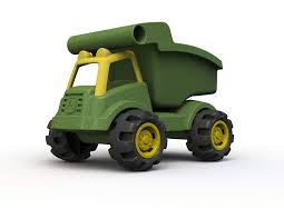 100 John Deere Toy Trucks Amazoncom Dump Truck Perfect For Boys And Girls