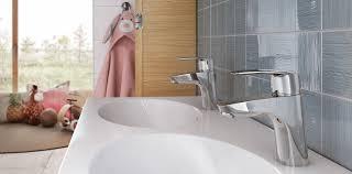 familien ideen und tipps für familien badezimmer roca
