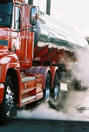 TANKERS | MAINFREIGHT NZ Top 10 Trucking Companies In Missippi Heil Trailer Announces Light Weight 1611 Food Grade Dry Bulk Driving Divisions Prime Inc Truck Driving School Tankers Mainfreight Nz What Is It Like Pulling Chemical Tankers Page 1 Ckingtruth Forum Lgv Class Tanker Driver Immingham Powder Abbey 2018 Mac 1650 Fully Loaded Food Grade Dry Bulk Trailer Truck Paper Morristown Express In Indiana Local Oakley Transport Home Untitled