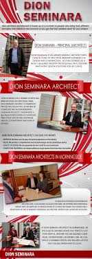 100 Dion Seminara Architecture Finding An Architect Architect In
