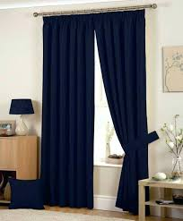 108 Inch Long Blackout Curtains by Awesome 11 Best Drape Drama Images On Pinterest Curtain Panels