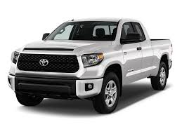 2018 Toyota Tundra For Sale In Fremont, CA - Fremont Toyota Preowned 2016 Toyota Tundra 4wd Truck Ltd Crew Cab Pickup In 2018 New Sr5 Crewmax 55 Bed 57l Ffv At Fayetteville 2019 Double 65 For Sale Stanleytown Va 5tfby5f18jx732013 2010 Westbrook Platinum 1794 Edition Test Drive Review Wikipedia Indepth Model Car And Driver Sr 46l Kearny Used Burlington Wa