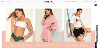 80% Off SHEIN Promo Coupon Codes Discount January 2019 Shein India Deal Get Extra Upto Rs1599 Off At Coupons For Shein Android Apk Download Pin By Offersathome On Apparel Woolen Clothes Party Wear Drses Shein India Onleshein Promo Code Offers Deals May Australia 10 Coupon Enjoy Flat Discount On All Orders 30 Over 169 Shop Flsale Use The Code With This Summer Sale Noon Extra 20 Off G1 August 2019 Ounass 85 15 Uae Codes Shopping Aug 2526