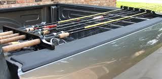 Amazon.com : Rodsman (Black) : Fishing Rod Racks : Sports & Outdoors Toyota Tacoma Bed Rack Fishing Rod Truck Rail Holder Pick Up Toolbox Mount Youtube Topper Utility Welding New Giveaway Portarod The Ultimate Home Made Rod Rack For The Truck Bed Stripersurf Forums Fishing Poles Storage Ideas 279224d1351994589rodstorageideas 9 Rods Full Size Model Plattinum Diy Suv Alluring Storage 5 Chainsaw L Dogtrainerslistorg Titan Vault Install Fly Fish Food Tying And