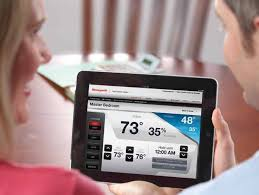 Top 10 Benefits of a Wireless Thermostat Mission Mechanical