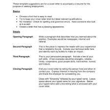Job Application Letter Nurse New Sample For Nurses Doheny S Elegant 10