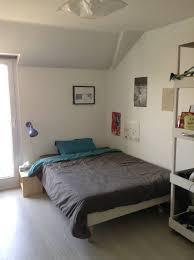 chambre d agriculture nantes chambre d agriculture nantes 46 images chambre chambres d 39
