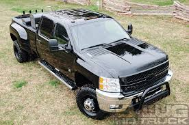 1210-8l-02+garage-editorial-finger-on-the-pulse+custom-chevy-work ... Vancouver New Chevrolet Silverado 1500 Vehicles For Sale 2005 Work Truck In San Antonio Tx 2018 4 Door Cab Extended Commercial Regular Pickup 2wd Crew 1530 2017 3500hd 4wd W Colorado Wichita Reg 1330 Used Trucks Blair