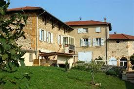 chambre d hote chazay d azergues annonces immobilières chazay d 39 azergues achat et vente maison