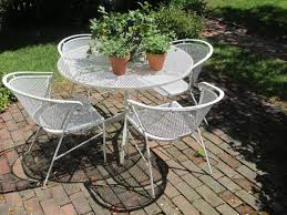 7 Piece Patio Dining Set Target by Impressive Aluminum Patio Furniture Dining Sets Tags Metal Patio