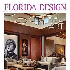 100 Design Interior Magazine Florida Home Facebook
