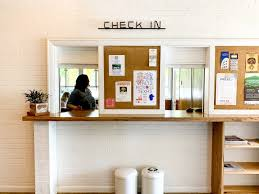 100 Carpenter Design Review The Hotel In Austin Texas