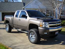 2005 Chevrolet Silverado 1500 Ss Extended Cab For Sale | 2019 2020 ... 2005 Chevy Silverado 4x4 Truck For Sale In Iowa 12000 Youtube For Sale Gmc Sierra 1500 Slt Z71 Off Road Stk P6038 Www For Sale Chevrolet Colorado At Csc Motor Company Chevrolet Silverado 2500 Nationwide Autotrader Cavalierused Value 2001 New Chevy Trucks Duramax Enthill Massey Motors Inspirational Truck Y Cars 2500hd Ls Lifted Cst Smyrna Delaware All Willis Used Anderson Auto Group 79623 A Express Sales Inc