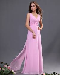 pink wedding gowns for inverted triangle body journalisimo net