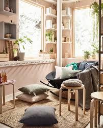 zen wohnzimmer einrichten und entspannen ikea deutschland
