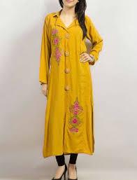 Simple Dress Designs Fashion Dresses