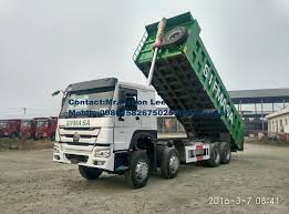 8X4 Dump Truck Isuzu Dump Truck 6ton Tarp And Truck Cover Manufacturers Stand At The Ready With Products Hoist System Suppliers Early 1960s Tonka Sand Loader Profit With John Buy Best Beiben 40 Ton 6x4 New Pricebeiben 8x4 China Howo 84 380hp Zz3317n4267a Tipper Allied Paving News Contractors Merlot Smart Cable Tarpguy Daf Cf 440 Fad Dump Trucks For Sale Tipper Dumtipper In Sinotruk 6 Wheel Load Volume Capacity Mini Tpub144 Underbody Springs Patriot Polished Alinum Electric Arm