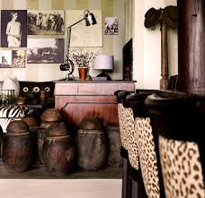 Decor Magazines South Africa by Bedroom Engaging The Best Tips For Interiors African Style