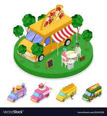 Isometric Street Food Pizza Truck With People Vector Image Big Green Truck Pizza Food Trucks In New Haven Ct The Katherine In Brooklyn Wedding Photos 3 Fritz Photography Cvc Pizza Copper Valley Chhires Tennis Well Crafted Baltimore Roaming Hunger Menu Simply Open Oven Trailer Rocky Mountain Woodfired Ovens Anthony Bellapignas Commitment To Gelato Restaurant Ariano 2 Tomato Flyer Co Will Be A Mobile Party An Old Timey Game Pitfire Make For One Amazing Discount