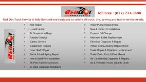 Truck Service Repair | Used Truck Tires And Truck Repair Service New ... 2019 New Hino 268a Air Brake Spring Ride At Industrial Power Klein Auto Truck Houston Tx Texas Transmission Repair Box 18004060799 Roof Cable Roll Up Overhead Garage Door Repair Openers Paired Installed Discover Myrtle Beach Rear Leaf Spring Shackle Bracket Kit Set For 9904 Ford F150 Dump Specialist In Orlando Call 407 246 1597 Today Icons Vector Collection Filled Stock 768719185 Installing Dorman Shackles Hangers On A Chevygmc Hendrickson Suspension Parts And Service Abbotsford Bc R H Inc Best Image Kusaboshicom
