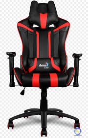 Chair Png Download - 800*1391 - Free Transparent Aerocool Ac120 Png ... Pin By Small Need On Merax Gaming Chair Review Executive Office Shop Essentials Ofm Ess3086 Highback Bonded Leather Pc Computer White Exploner Quickchair Pu 3760 Ac Fs Slickdealsnet Office Swimming Liftable Boss Home Game Personalized Armchair Sofa Fniture Of America Portia Idfgm340cnac Products Arozzi Milano Ergonomic Whiteblack Milanowt Staples Aerocool Ac120 Air Blackred Corsair T2 Road Warrior Pu3d Pvc Blackred Cf Adults Or Kids Cyber Rocking With Ingrated Speakers Ac60c Air Professional Falcon Computers