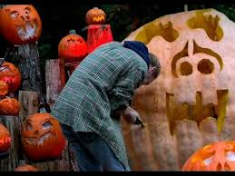 Roger Williams Pumpkin Festival 2017 by Jack O Lantern Spectacular At Ri Roger Williams U0027 Park Youtube