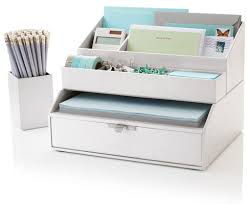 Martha Stewart for Staples Everything you need to organize your