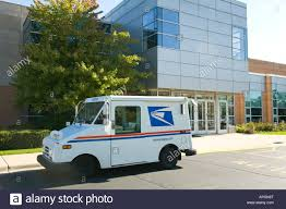 Postal Truck Stock Photos & Postal Truck Stock Images - Alamy Heres How Hot It Is Inside A Mail Truck Youtube Usps Stock Photos Images Alamy Postal Two Sizes Included Bonus Multis Us Service Worker Found Dead Amid Southern Californias This New Usps Protype Looks Uhhh 1983 Amg Jeep Vehicle The Working On Selfdriving Trucks Wired What Fords Like Man Arrested After Attempting To Carjack 2 People Stealing 2030usposttruckreadyplayeronechallgeevent Critical Shots Workers Purse Stolen During Mail Truck Breakin Trucks Hog Parking Spots In Murray Hill