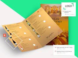 Carta Unionn Páginas Web Diseño Gráfico Fotografía