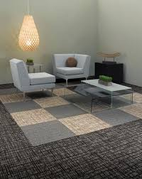 mesh weave tile 54458 philly commercial carpet and flooring