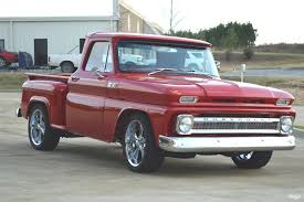 1965 Chevrolet C10 | GAA Classic Cars 1965 Chevy Truck Fuel Injected Restomod Youtube Icon Transforms Ford F250 Into An Incredible Daily Driver C10 Pickup Hot Rod Network Chevrolet Ck For Sale Near Woodland Hills California Duckettandjeffreyscom The Worlds Best Photos Of And Truck Flickr Hive Mind Volvo F88 6x4 Tractor Euro Simulator 2 F100 Pickup Item Db5090 Sold February 7 Stock Images Alamy Buildup Custom Truckin Magazine Newest Photos 4x4 Gateway Classic Cars 7017stl